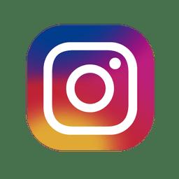 instagram logo Chiedza Mhende Biography & Net Worth